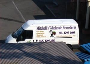 Super-Mitchell