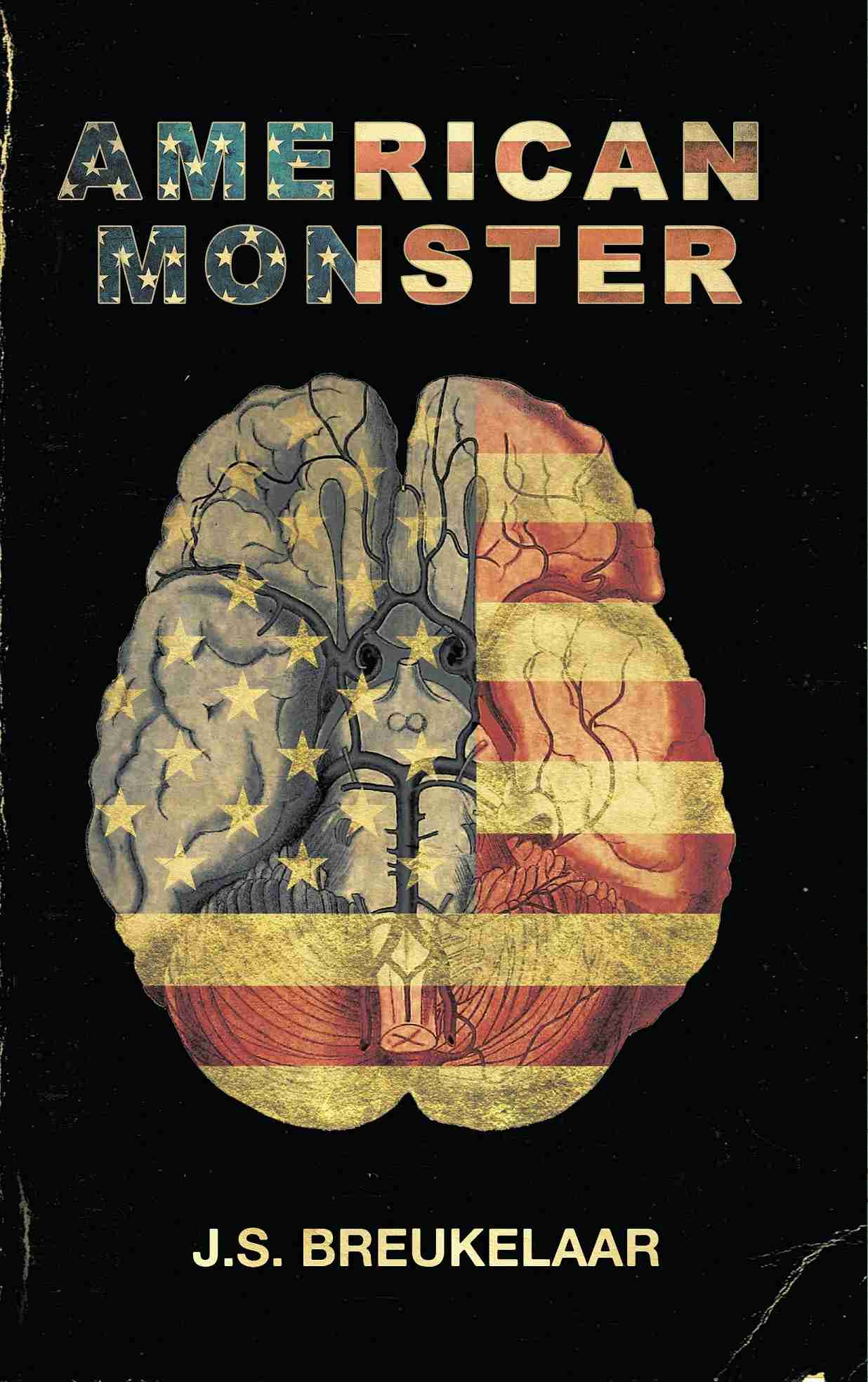 AmericanMonsterfinalcover