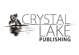 Crystal Lake Publishing Logo.png.opt266x188o0,0s266x188