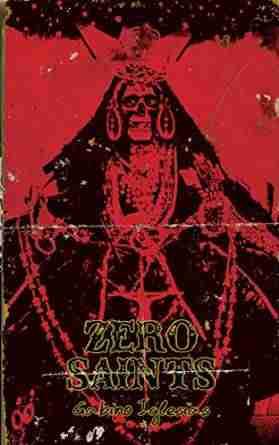 Zero Saints