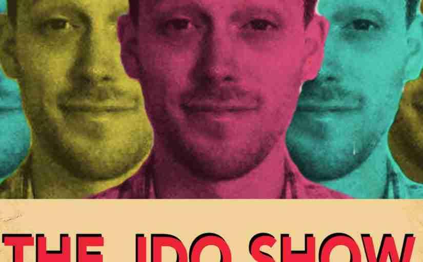 JDO Show Ho