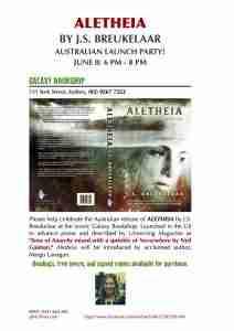 Aletheia_Launch_Invite_JS Breukelaar