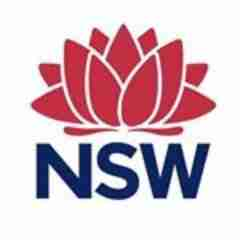 Create NSW JS Breukelaar
