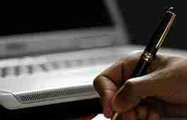 Jenny Breukelaar creative writing course